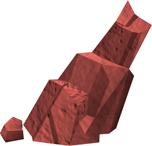 File:Ring of stone (red stone).png