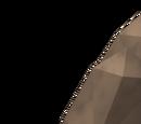 Sagittarian coif