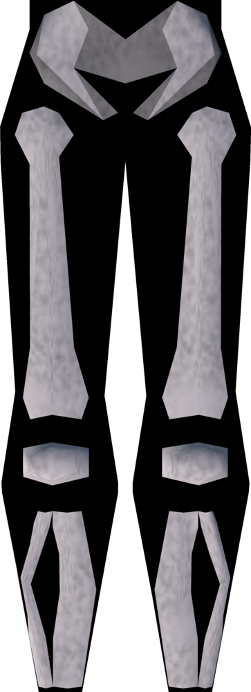File:Skeleton leggings detail.png