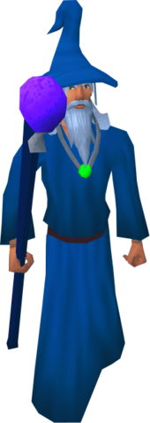 File:Thormac.png