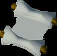 A magic scroll detail.png