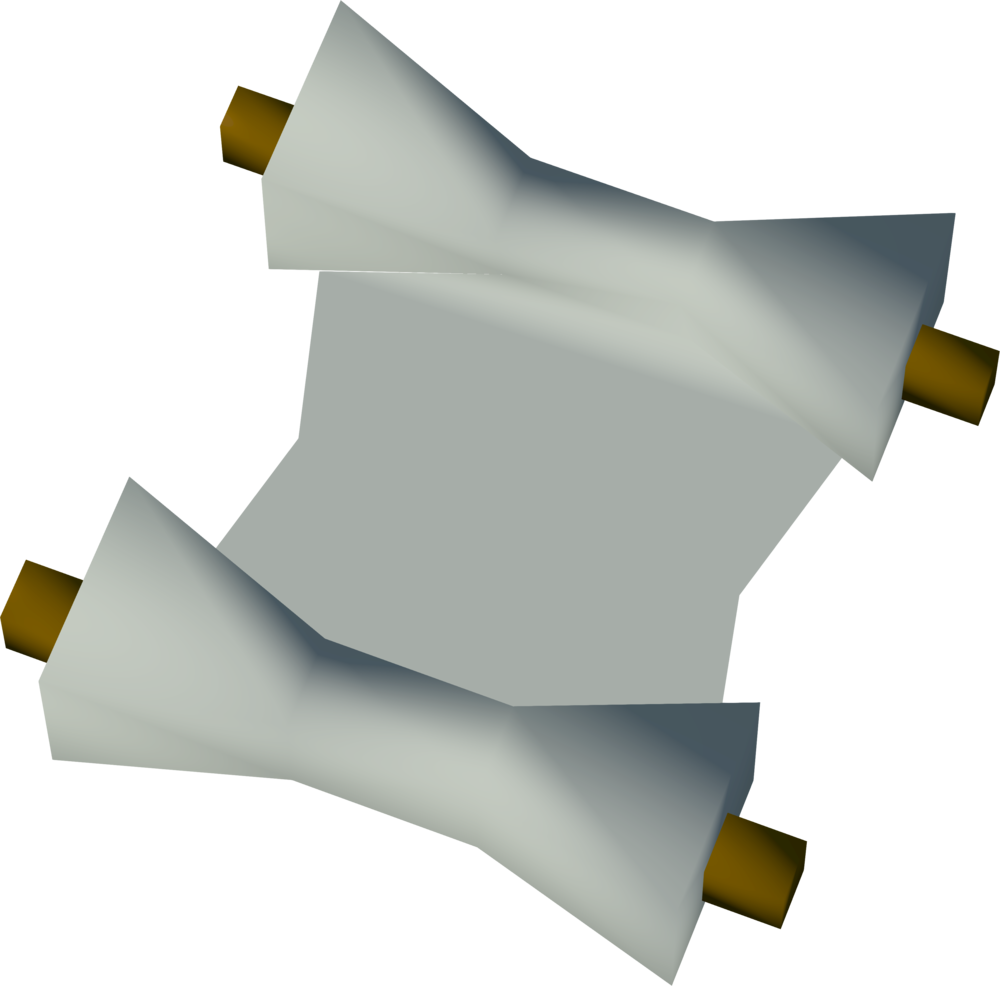 File:A magic scroll detail.png