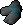 Achto Tempest Boots (used).png