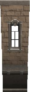 File:Clan window lvl 0 var 4 tier 6.png