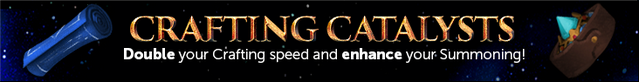 File:Crafting catalysts lobby banner.png
