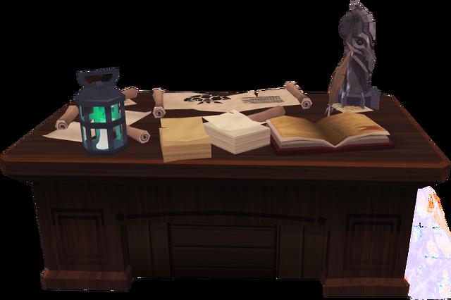 File:Desk (One of a Kind).png