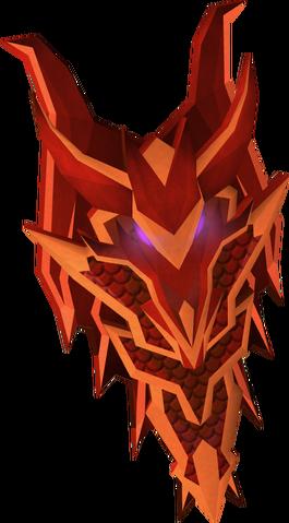 File:Dragon kiteshield detail.png