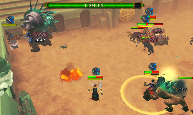 File:Durzag fight.png