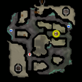 Fairy ring AJQ location.png