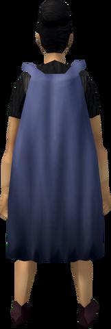 File:Fremennik cloak (lavender) equipped.png