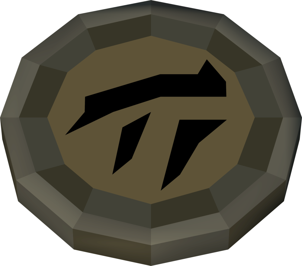 File:Gold charm (Dungeoneering) detail.png