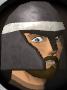 Khazard Guard chathead