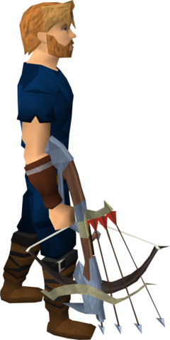 File:Quick-Fire crossbow equipped.png