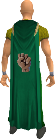 File:Strength cape equipped.png