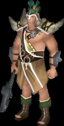 File:Bandosian warlord.png
