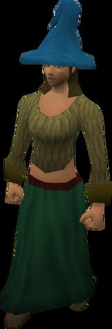 File:Follower of Sliske (witch).png