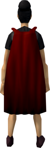 File:Fremennik cloak (red) equipped.png