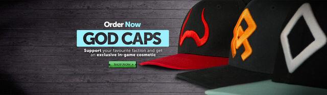 File:God Caps head banner.jpg