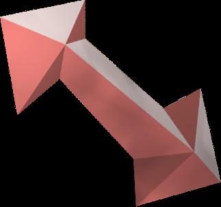 File:Hefin symbol piece detail.png