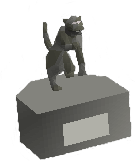 File:Medium statue (Bob).png