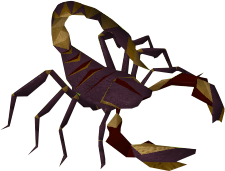 File:Poison Scorpion old.png