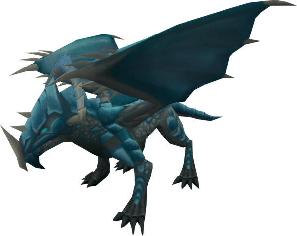File:Rune dragon.png