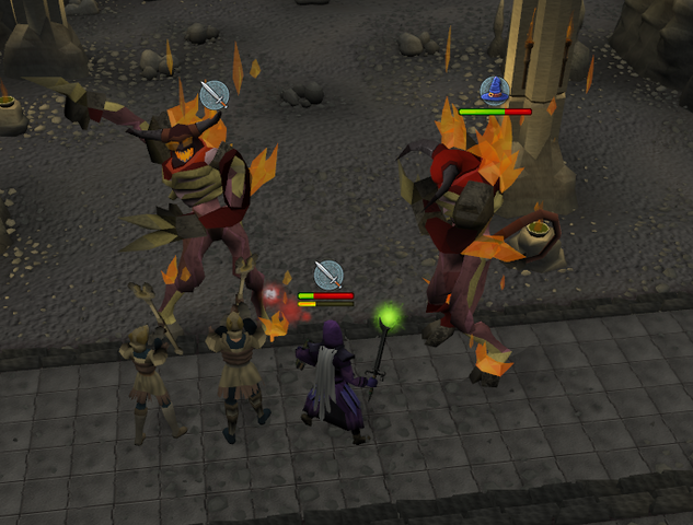 File:Tormented demon fight.png