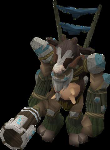 File:Troll mage commando.png
