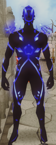 File:Vitality Suit (blue).png