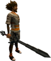 Wilderness sword 4 equipped.png