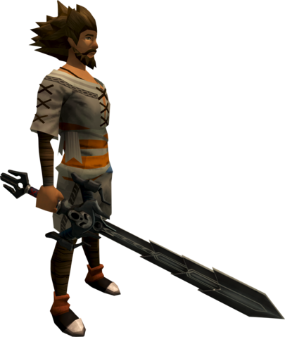File:Wilderness sword 4 equipped.png