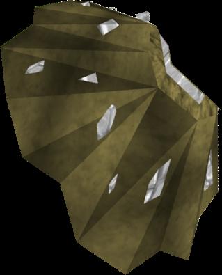 File:Ancient weapon piece (a) detail.png