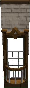 File:Clan window lvl 1 var 5 tier 2.png