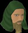 Cyreg Paddlehorn chathead