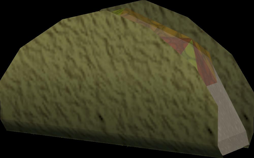 File:Fish-filled flatbread detail.png