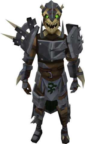 File:Golem of Strength armour equipped (male).png