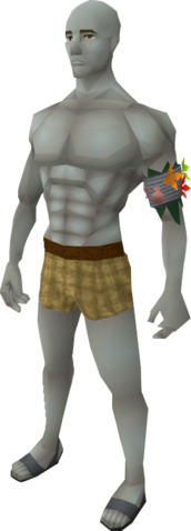 File:Grey (Chameleon extract) skin equipped.png