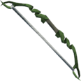 File:Guthix bow detail.png