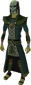 Helm of Foulness equipped.png