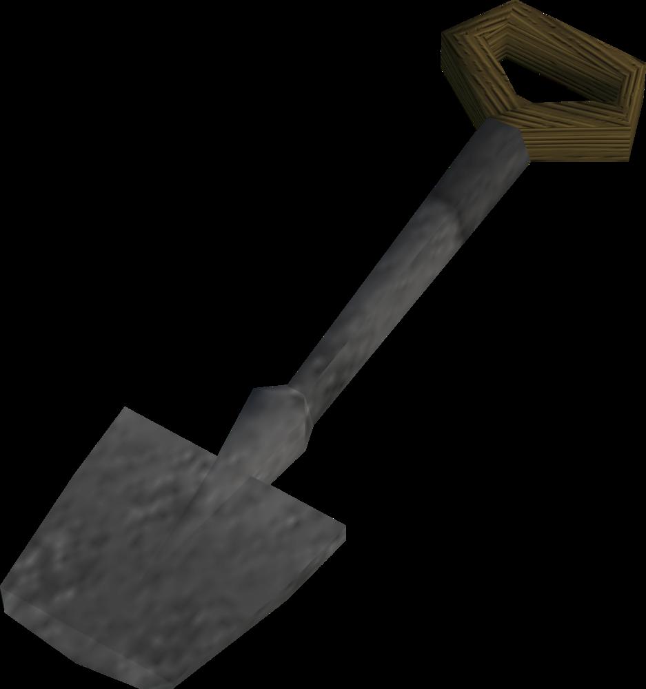 File:Metal spade detail.png