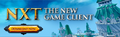 NXT download lobby banner 2.png