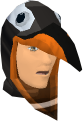 File:Penguin head chathead.png