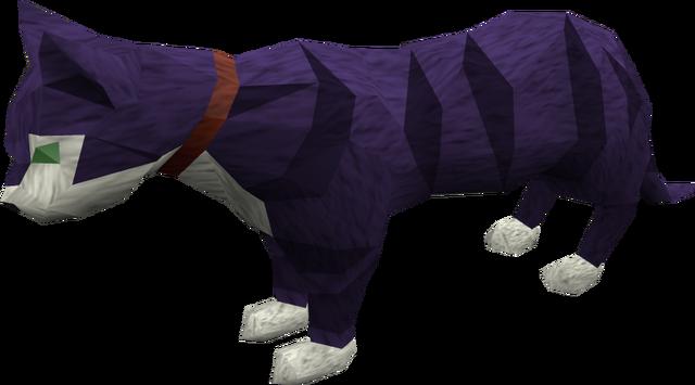 File:Pet cat (purple) pet.png
