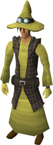 File:Runecrafter robes (yellow) equipped.png