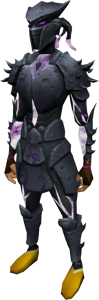 File:Sirenic armour set (shadow) equipped.png