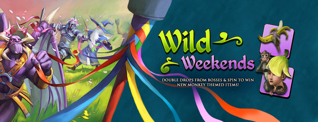 File:3rd Wild Weekend Banner.png