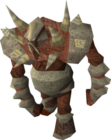 File:Abyssal titan.png