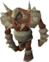 Abyssal titan