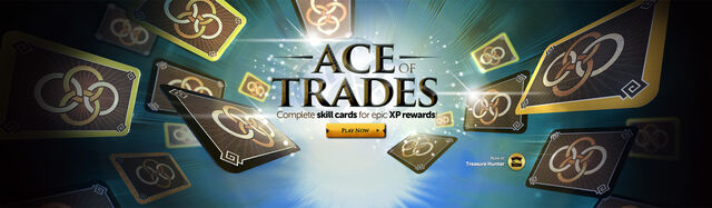 File:Ace of Trades head banner.jpg