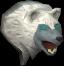 Arctic bear chathead.png